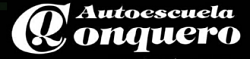 Autoescuela Conquero